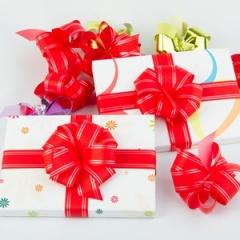 Компания Полезные Подарки
